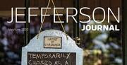 jj-march-april-20-cover.jpg