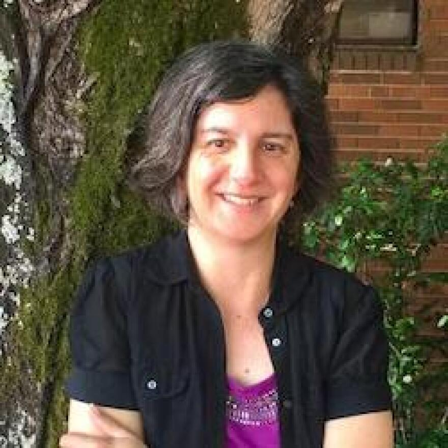 Nicole Lazar is Professor of Statistics at the University of Georgia. After receiving her BA in Statistics and Psychology from Tel Aviv University, she served three years as Statistics Officer in the Israel Defense Forces Department of Behavioral Sciences
