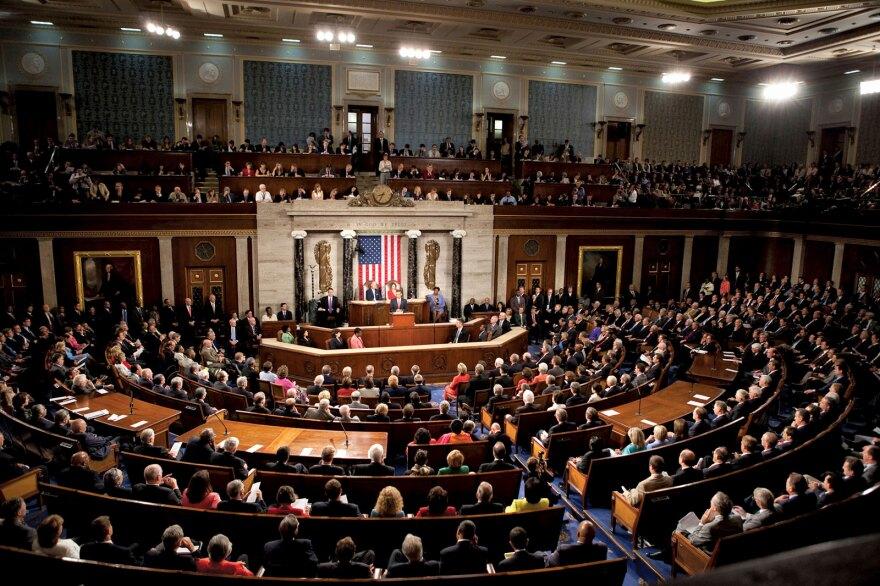 US_House.jpg