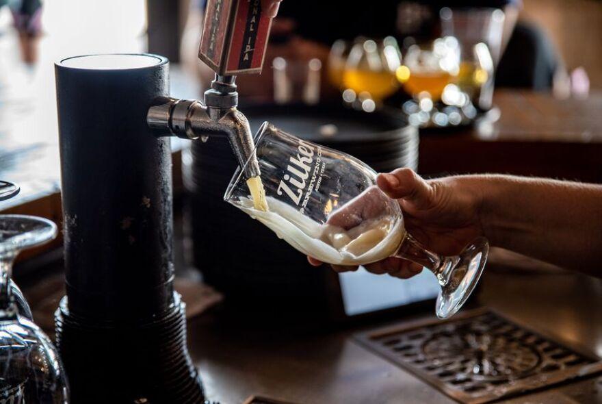 01_beer_to_go_sf_tt.jpg