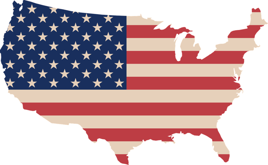 flag-1294654_1280.png