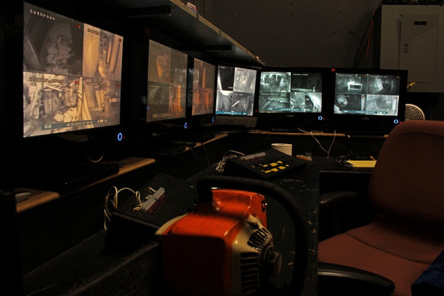 HoT control room.jpeg