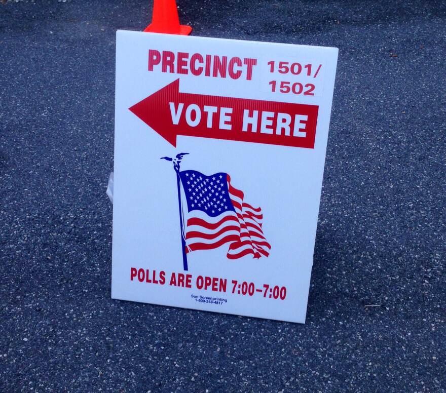 polls_open.jpg