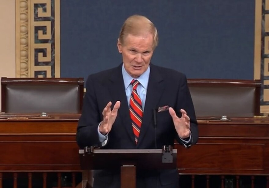 BillNelson0615.jpg