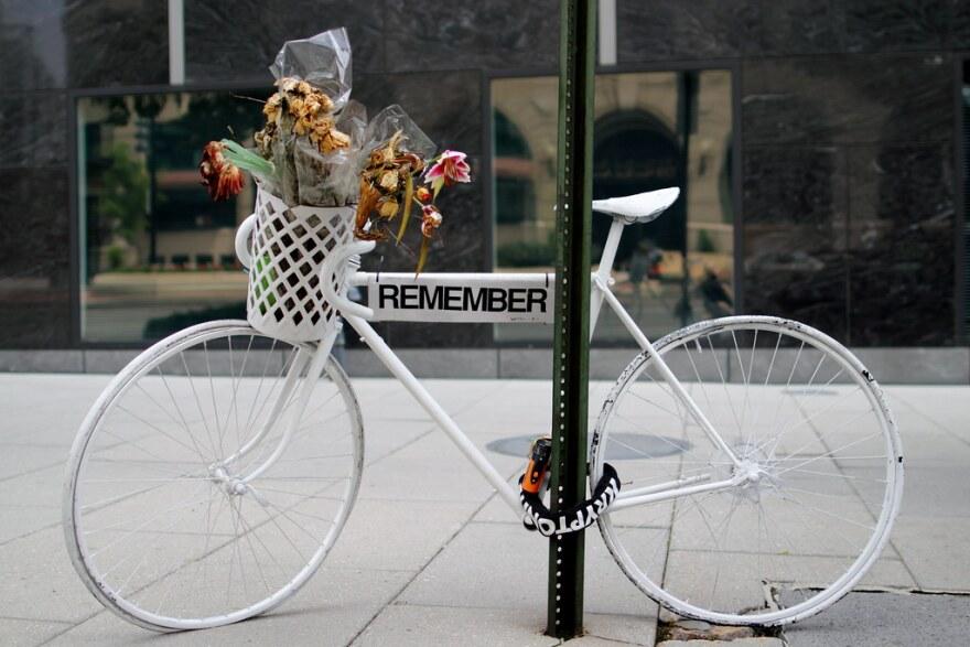 cyclist_struck.jpg