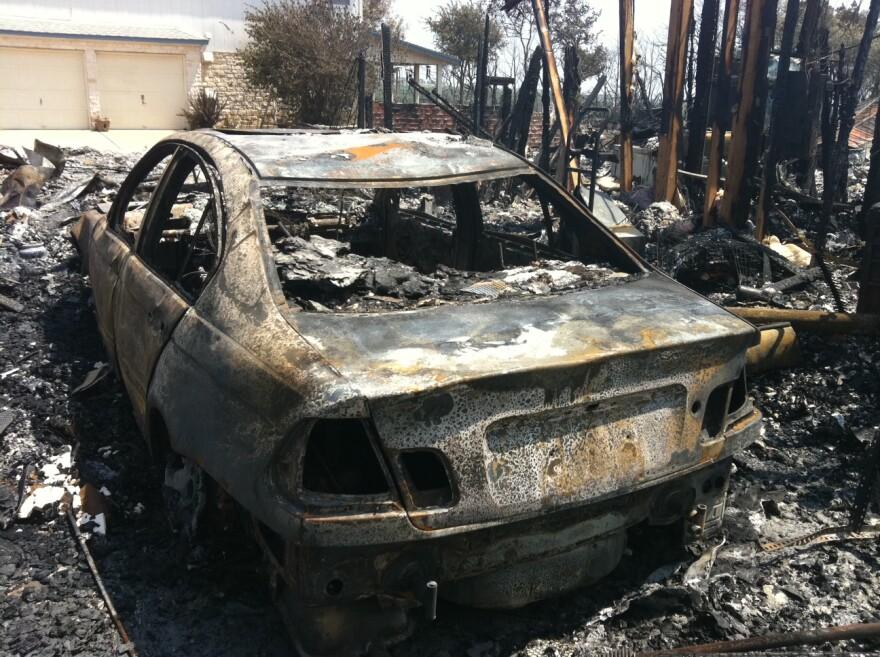 burned_out_car.JPG