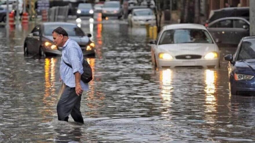 flood_4_.jpeg