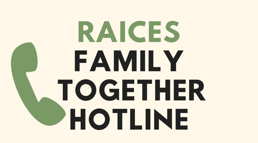 RAICES-Hotline.jpg