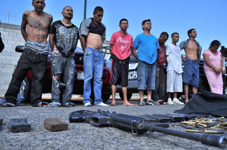 Ainslie_Juarez_gang_members_Juarez_three.jpg
