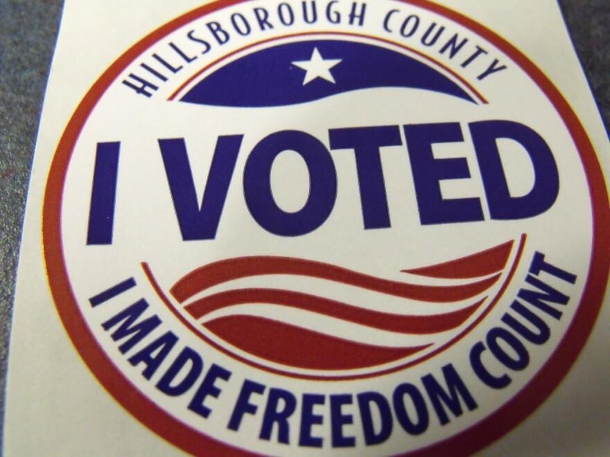 votingsticker2.JPG