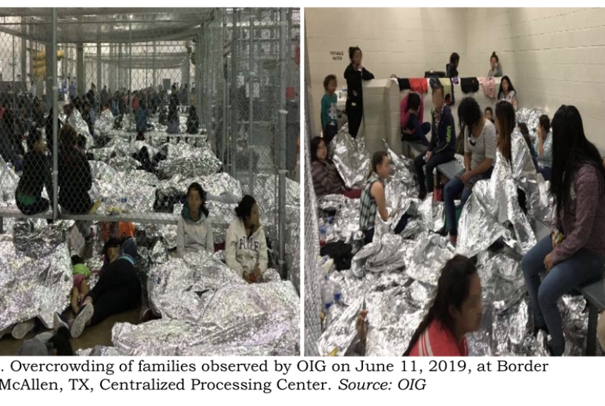 10_texas_detention_centers_oig.png