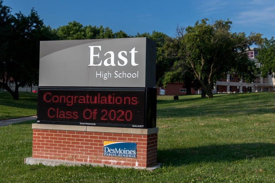 070720-East-High-School-Des-Moines-summer