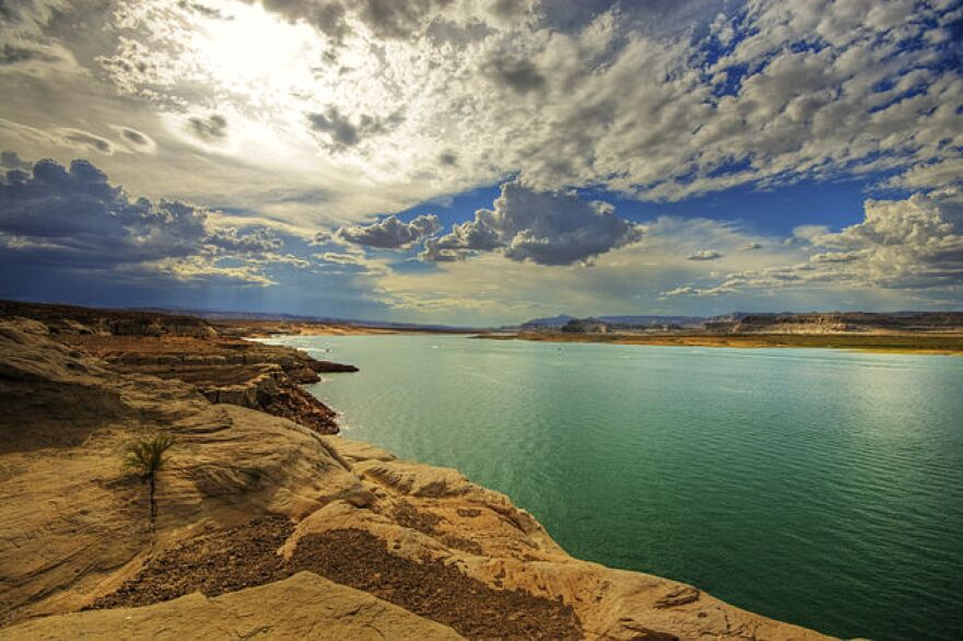 Lake_Powell.jpg