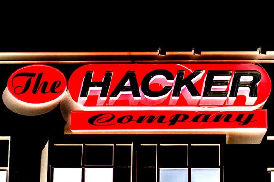 5-21_HackerSign.jpg