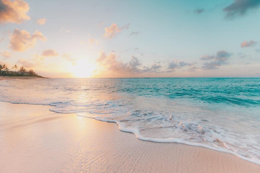 florida_beach.jpg