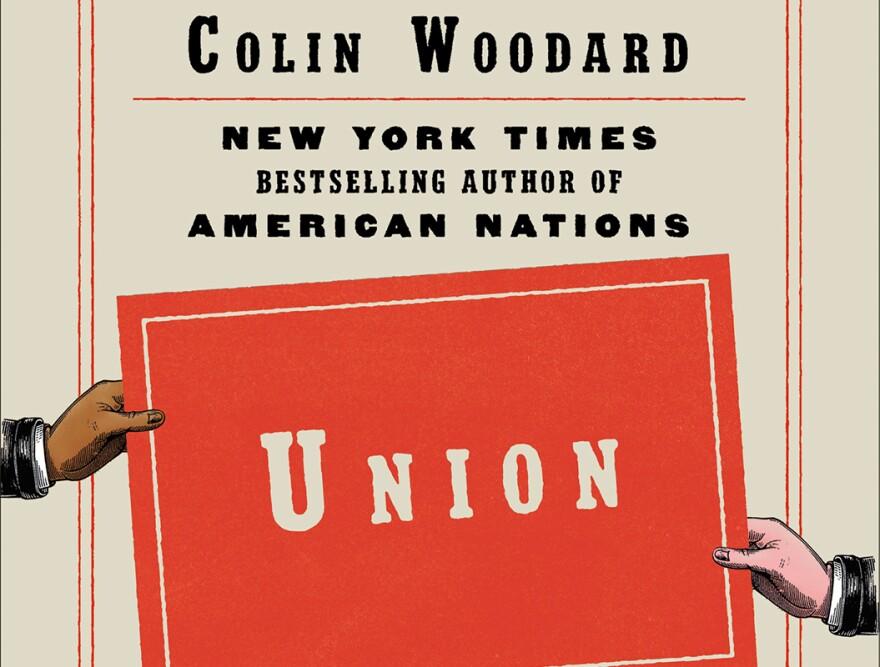 union_book_cover.jpg