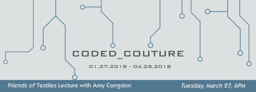 coded_couture_fot_congdon_web_banner.jpg