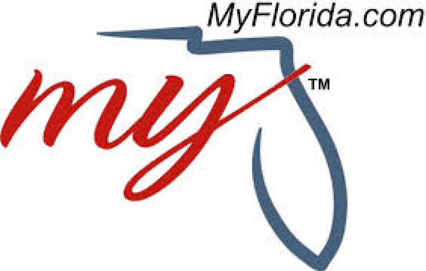myflorida.jpg