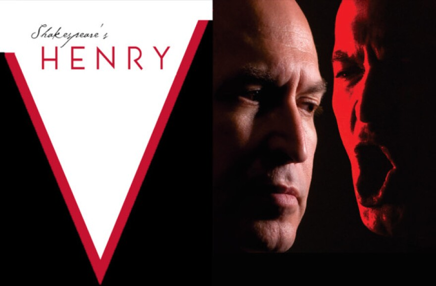 henry-v_event-640x420.jpg
