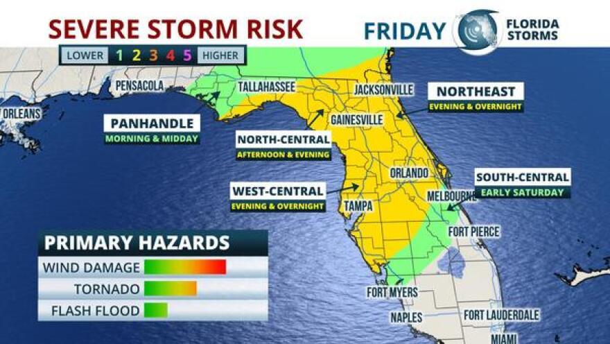 new_risk_map.jpg
