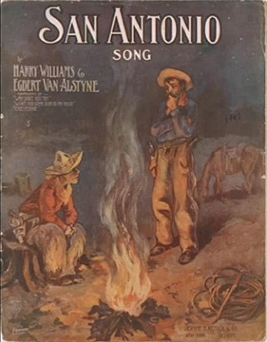 sanantonio-song_0.jpg