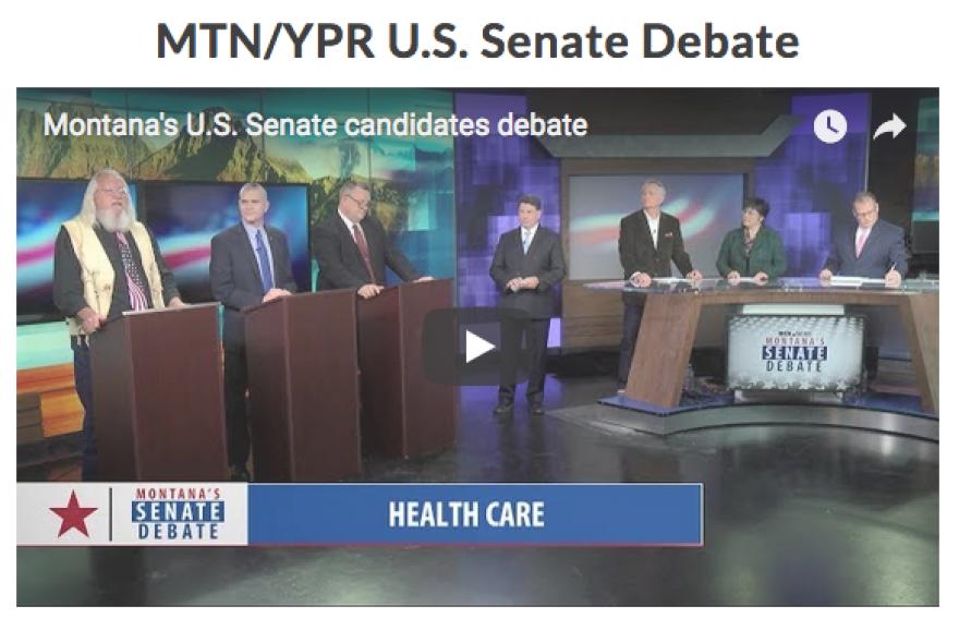 mt_us_senate_debate.png