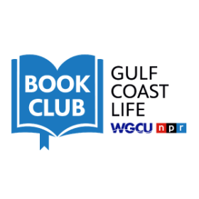 300x300-gcl-book-club.png