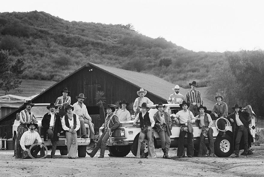 los_angeles_cowboys_sun_valley_california_1989.jpg