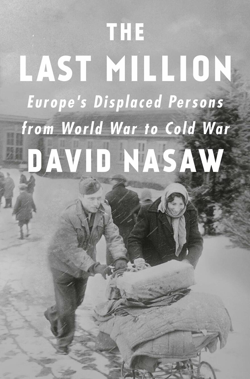 <em>The Last Million</em>, by David Nasaw