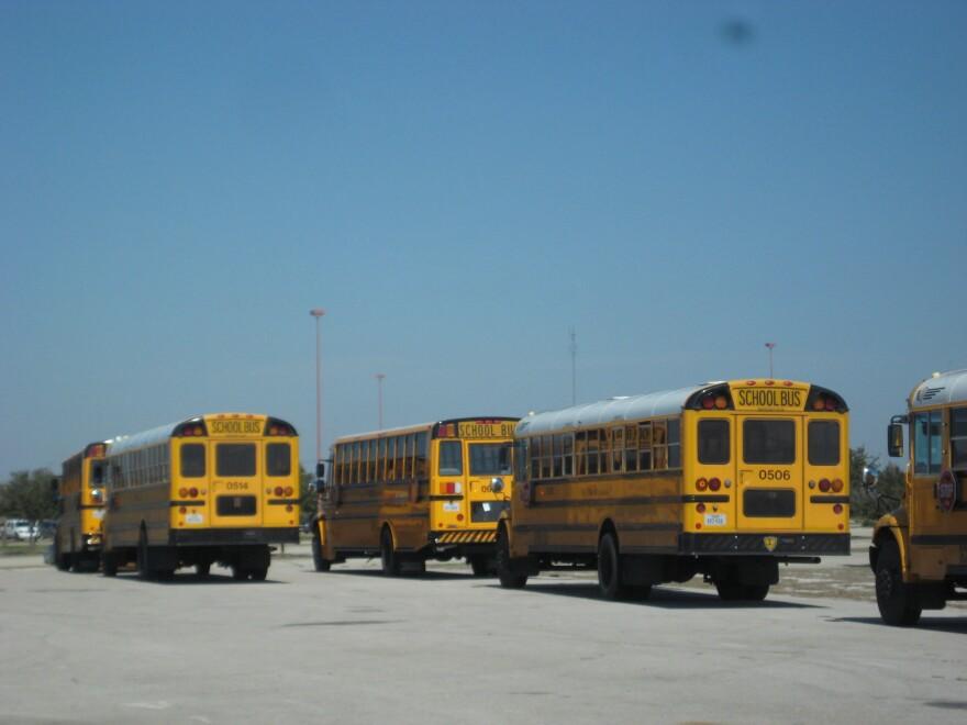 group_of_buses.jpg