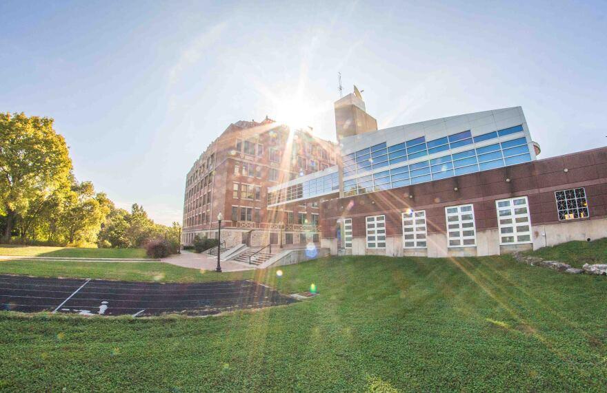 Westport-Campus-1-of-1.jpg