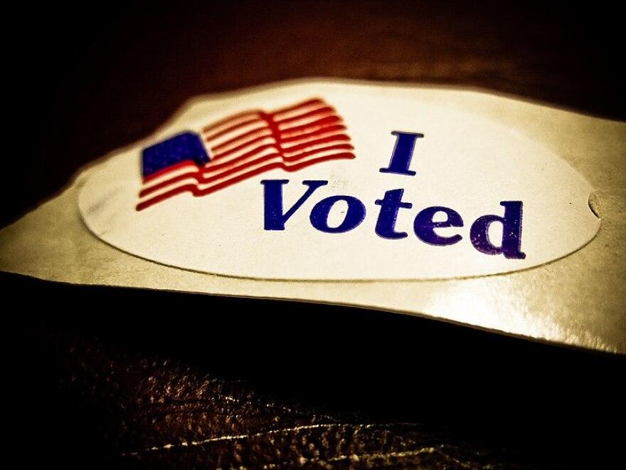 voter sticker.jpg