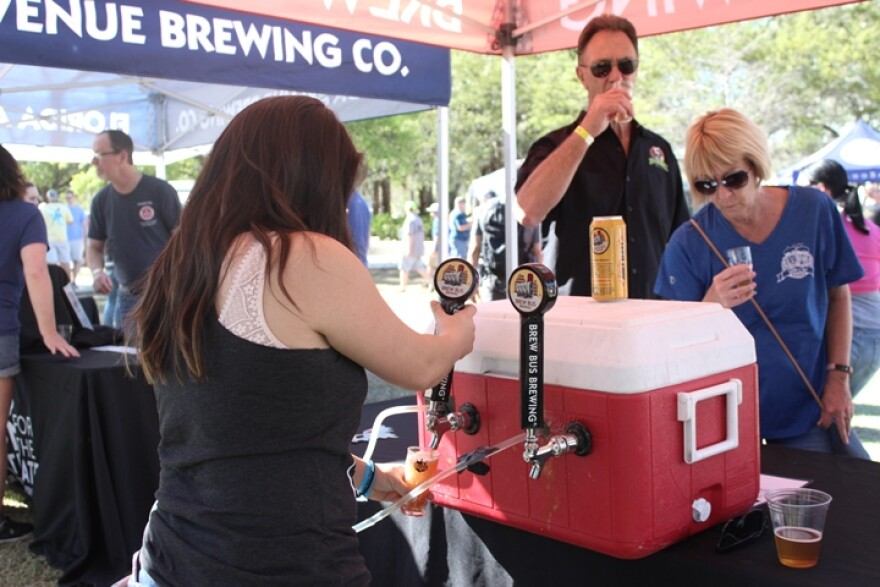 beer_week_3-3_0.jpg