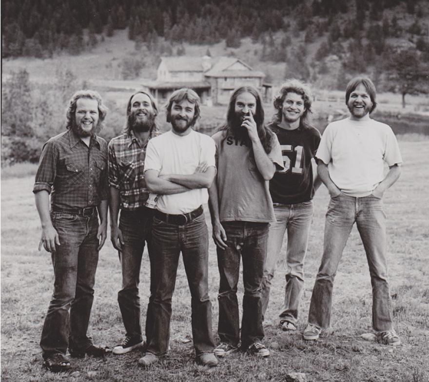 051719_mw_ozark_mountain_daredevils_1970s.png