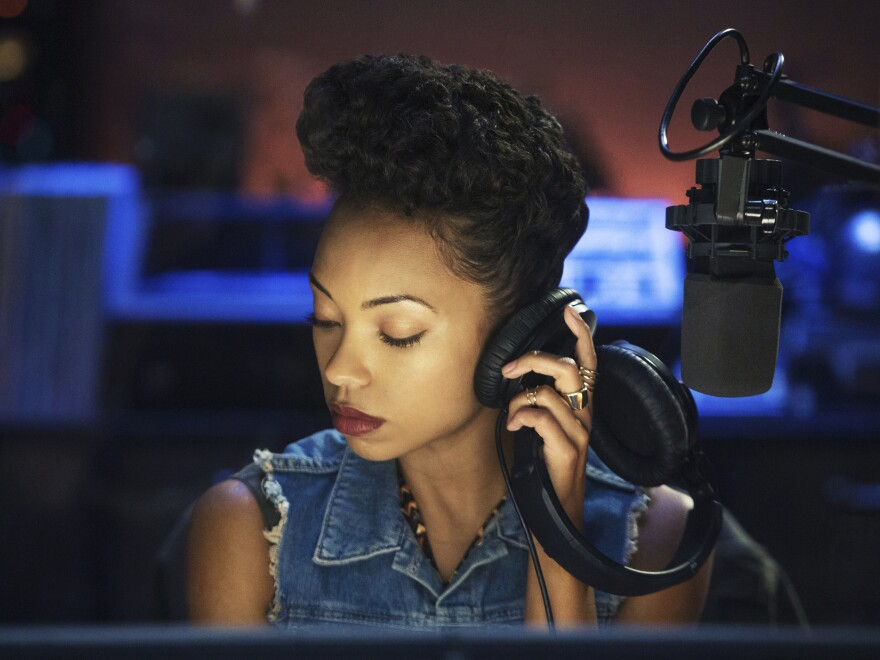 With popular shows like <em>Dear White People</em> using a wide range of pop songs in every episode, sync placements on TV have become an increasingly important way for artists to have their music heard.