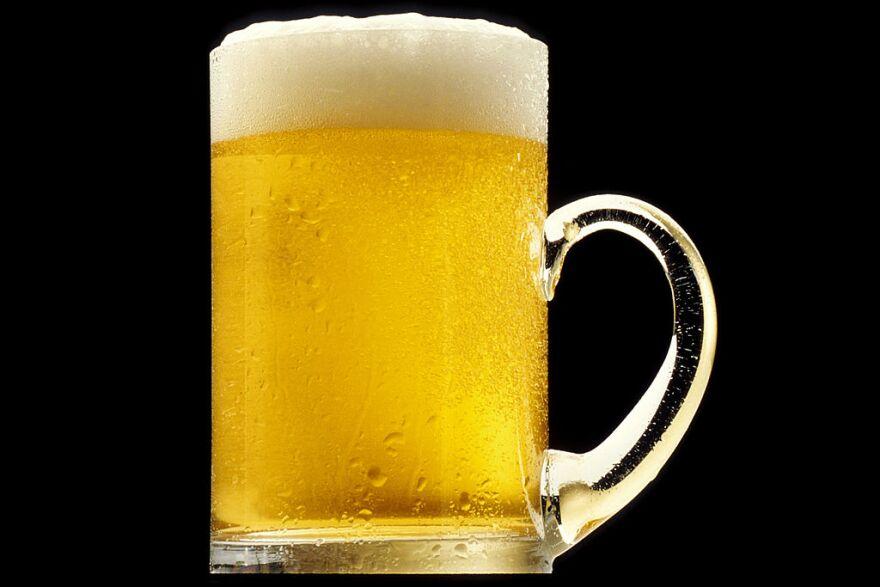 beer_mug.jpg