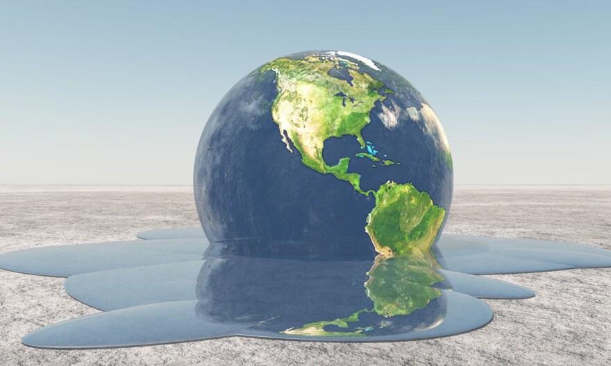 climate_change_orgs.jpg