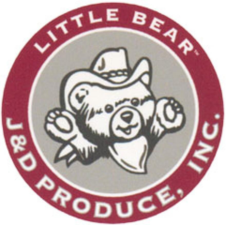 Little Bear J&D Produce