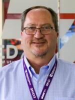 Ken Dodson