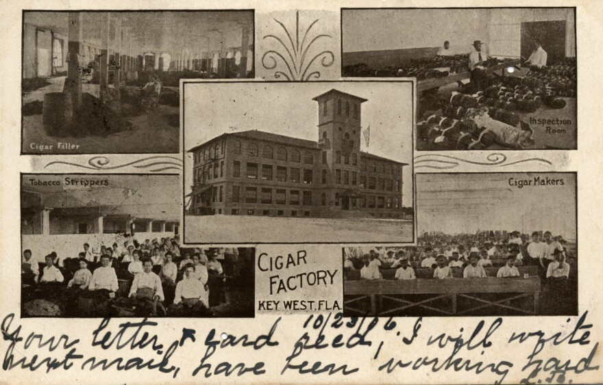cigar_factory_postcard.jpg