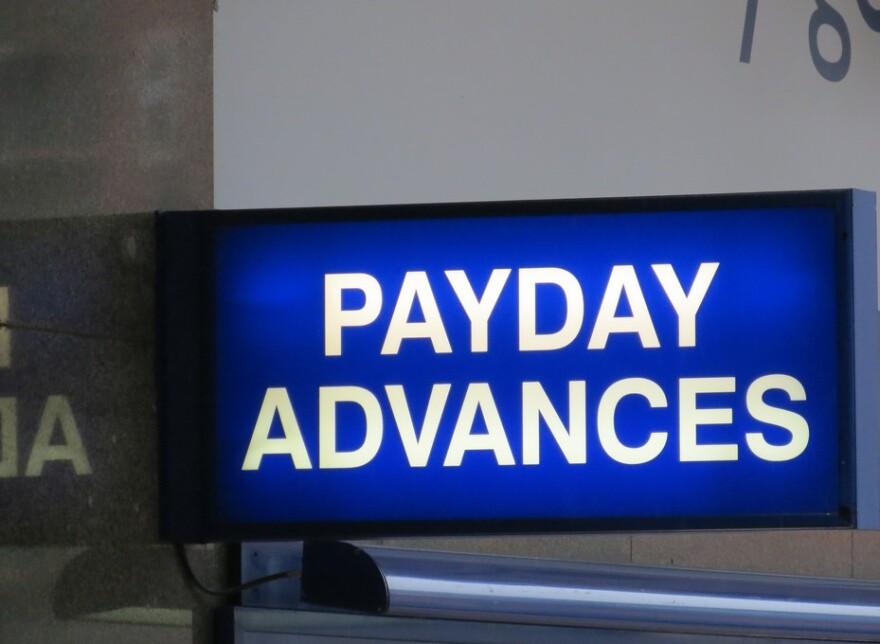 payday_advances_flickr__2_.jpg
