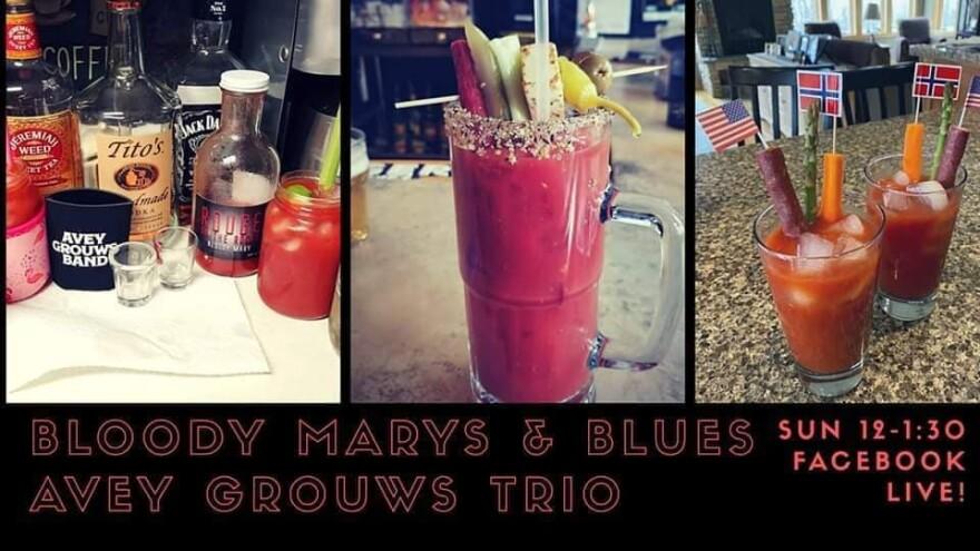 ave_bloody_marys_0.jpg
