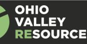Ohio Valley ReSource