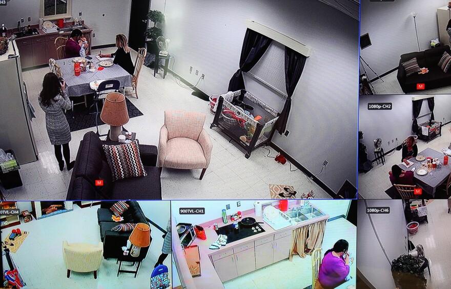 052217_CaseworkerModule_PHOTO.jpg
