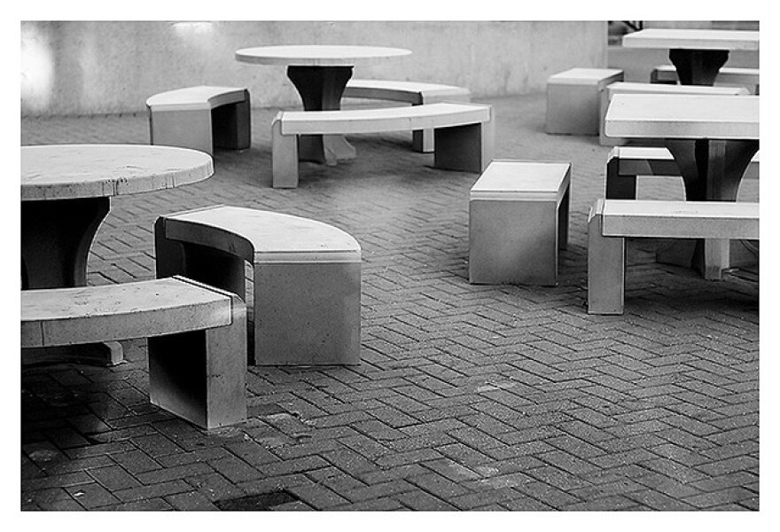 arborbenches.cloverity.jpg