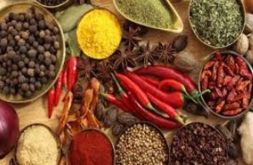 indian_spices_1.jpg