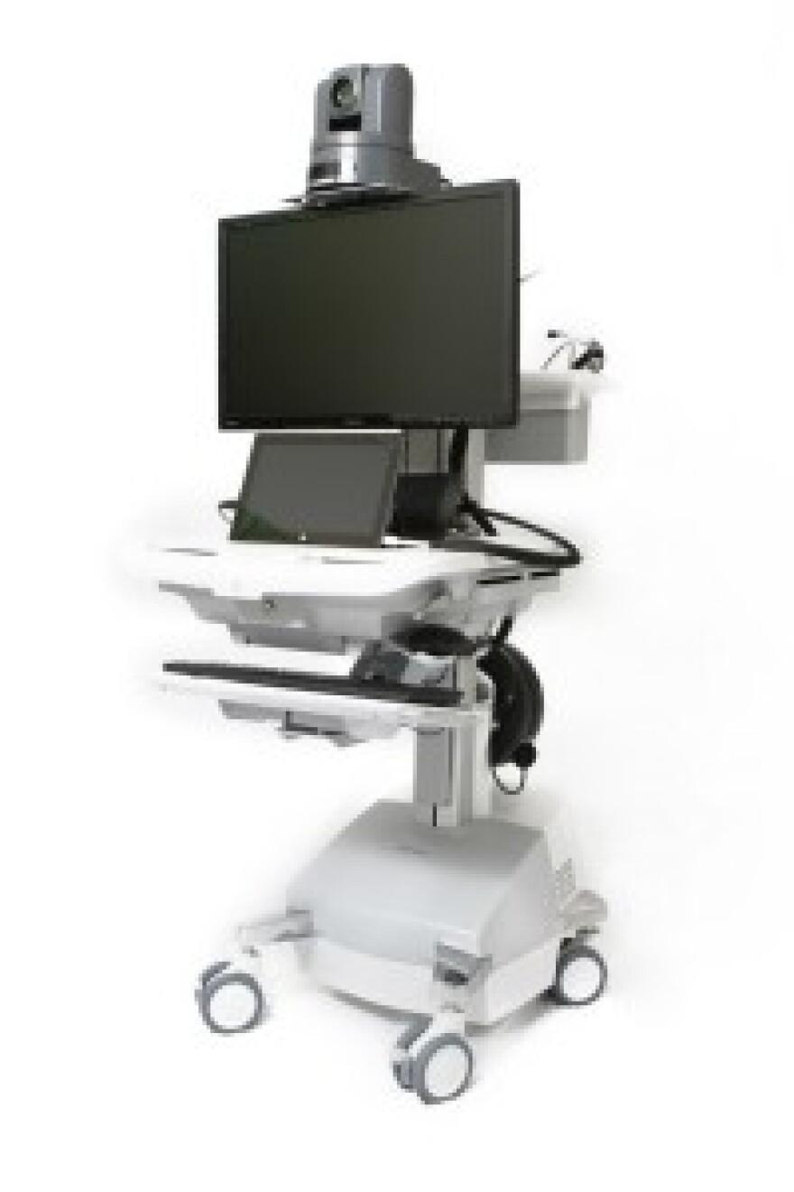 telemed-cart.jpg