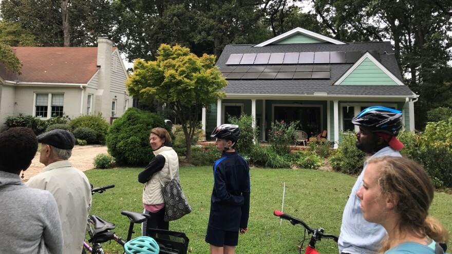 100519_solar_bike_tour.jpg