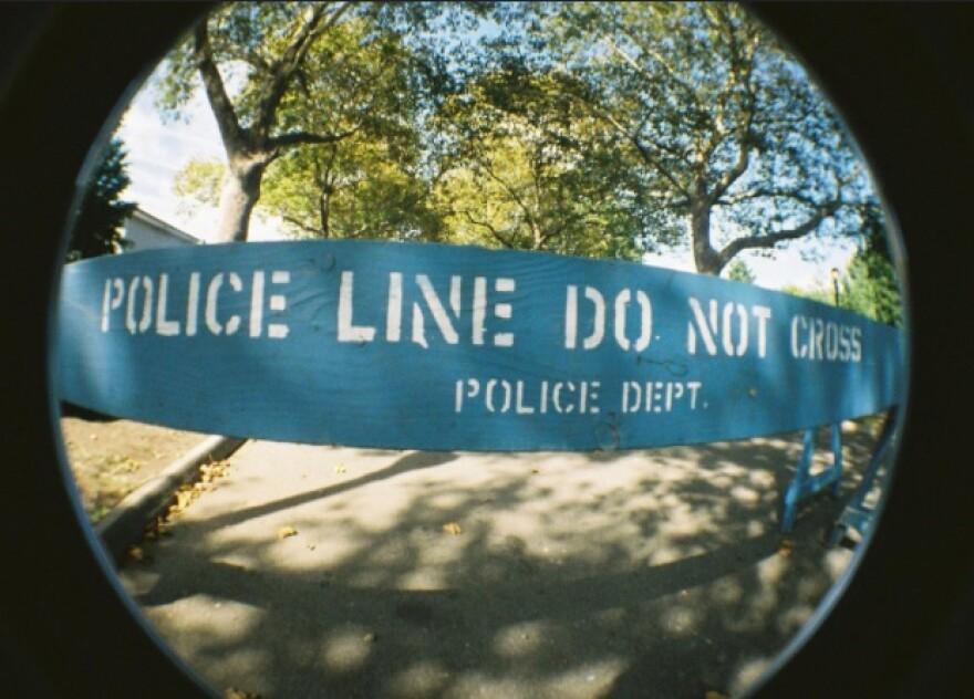police_line_0.jpg