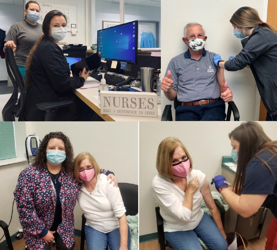 Gulf-Franklin Counties Health Department.jpg
